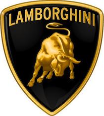 Lamborghini. Un marchio conosciuto a livello globale